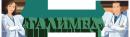 logo-2280523-balashiha.png