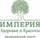logo-2635970-balashiha.png