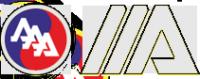 Логотип компании ААА Смарт