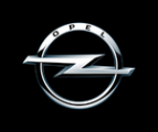 Логотип компании Салон авторазбора