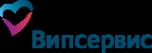 Логотип компании Региональные Железнодорожные Сервисные Центры
