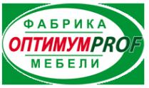 фабрика мебели оптимум проф отзывы