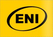 Логотип компании Эни групп