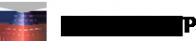 Логотип компании Балторгцентр