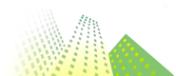Логотип компании Квартирный вопрос