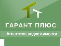 Логотип компании Гарант плюс