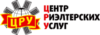 Логотип компании Центр риэлторских услуг